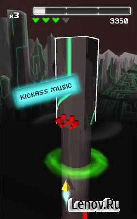 Last Hope v 1.03 Мод (много денег)