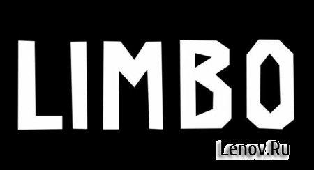 LIMBO v 1.18 (Full)
