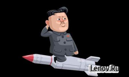 Little Dictator (обновлено v 1.0.15) Мод (много денег)