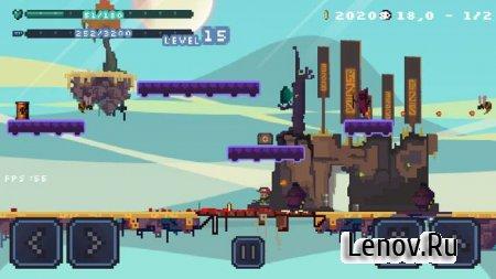 Crazy Shooter v 1.0.2 (Mod Money)