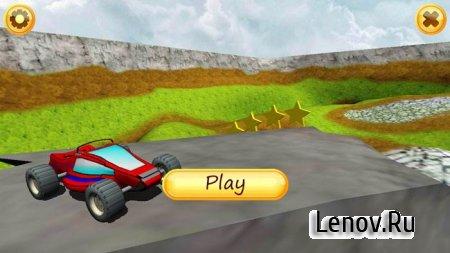 Crash Driver v 42