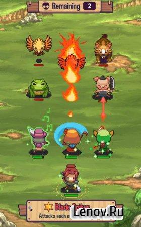Swap Heroes 2 v 1.1