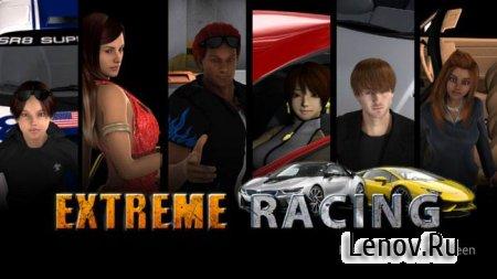 Extreme Racing v 1.1.6