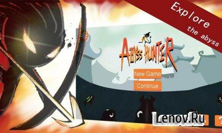 Abyss Hunter SLEN v 1.11