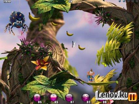 Chimpact 2 Family Tree v 3.0316.1 Mod (Unlocked)