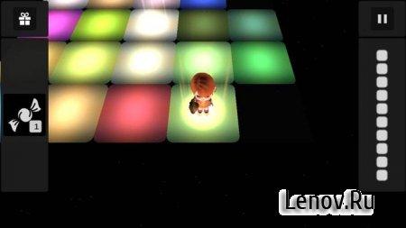 Luminous v 1.0.3