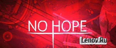 No Hope v 1.0