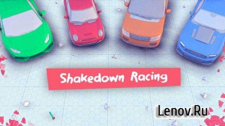 Shakedown Racing v 1.7