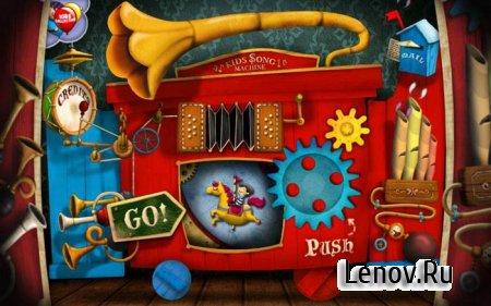 KIDS SONG MACHINE 2 v 1.0.1
