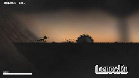 Apocalypse Runner v 1.1.2 Мод (полная версия)
