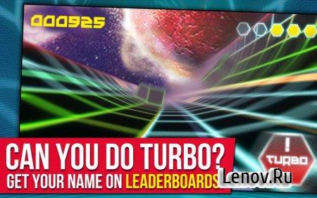 SpeedX 3D Turbo v 1.0.122