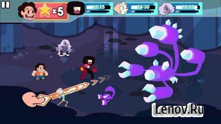 Атака света — ролевая игра (обновлено v 1.1.4) Мод (много денег)