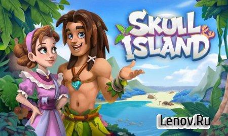 Skull Island v 1.0.5