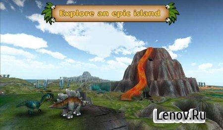 Dino Tales v 1.02.43