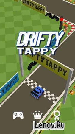 Drifty Tappy v 1.0.3
