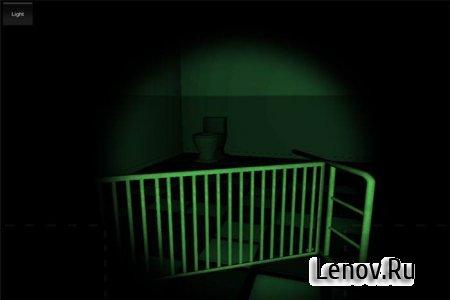 Mental Hospital: Eastern Bloc v 2.05.99