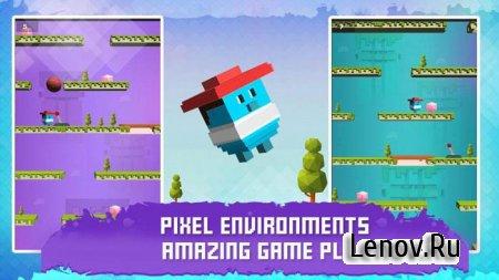 Pixel boy v 1.1