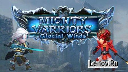 Mighty Warriors v 1.2.2