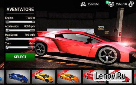 Fast Furious 7 Racing v FD_2.54