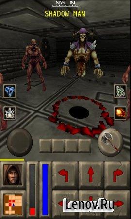 Deadly Dungeons (обновлено v 2.3.4) (Full)