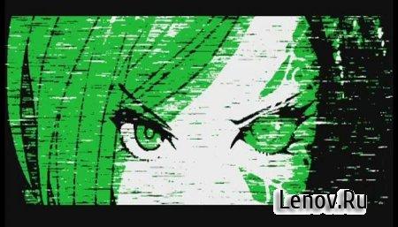 Зомби Хайв v 2.5.2 Мод (много денег)