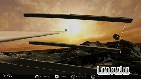 Glider - Soar the Skies v 1.3
