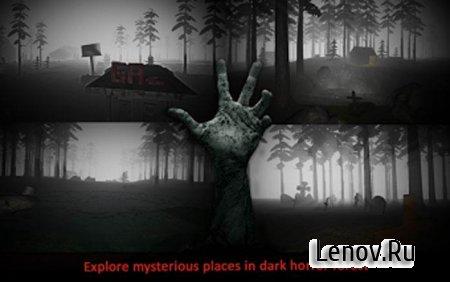 Misty Forest 2 v 1.4