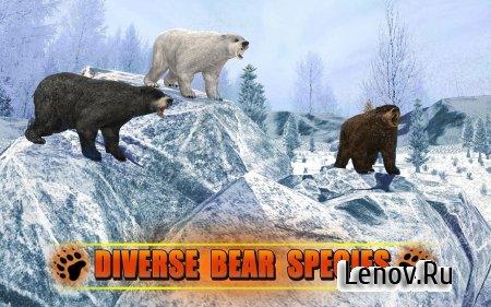 Bear Revenge 3D v 1.0 (Mod Money/Ad-Free)