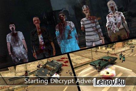 Zombie Esapce 2 v 1.0.0