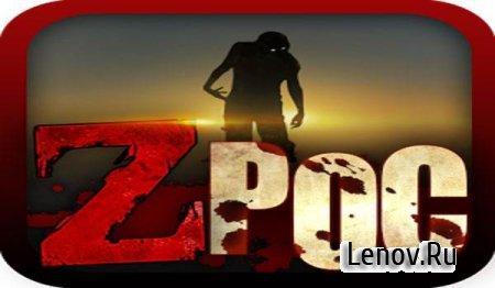 Zpocalypse Now v 1.12.3 Мод (много денег)