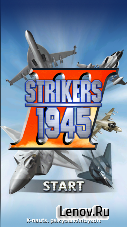 STRIKERS 1999 v 2.0.8 Мод (Free Buy Money/Ruby)