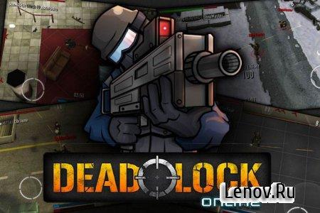 Deadlock: Online (обновлено v 1.25)