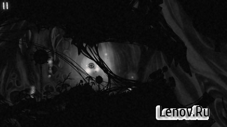 Evil Cogs v 6.1.1 (Mod Money)