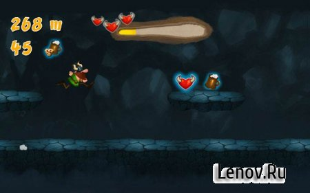 Vikings in Love v 1.2.3 Mod (Unlocked)