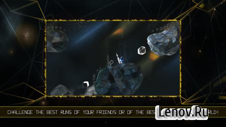 One Final Chaos v 1.0.24 Мод (Unlocked)