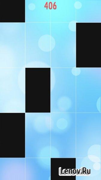 Piano Tiles 2 v 3 1 0 984 Мод (All Unlocked/Gems/Diamonds/Lives