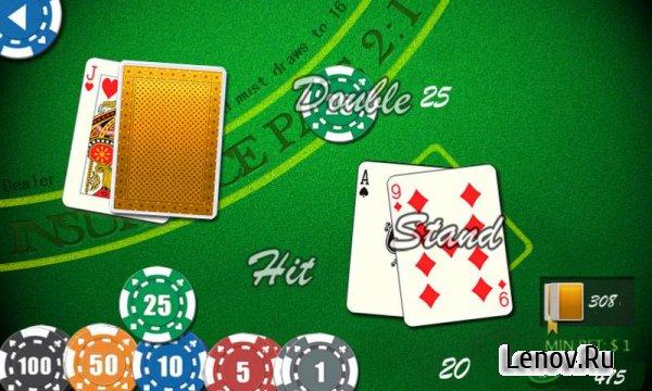 Finland gambling statistics