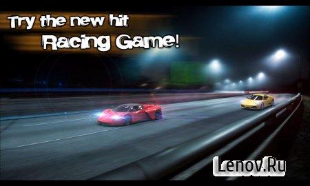 Road Drivers: Legacy v 9.98 Мод (Free Shopping)