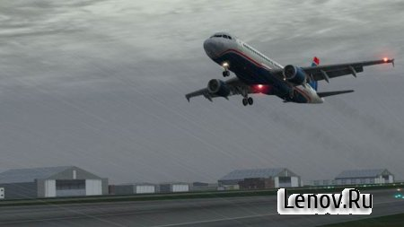 X-Plane Flight Simulator v 11.6.5 Mod (Unlocked)