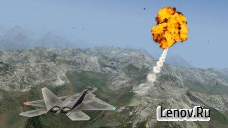 X-Plane Flight Simulator v 11.4.2 Mod (Unlocked)