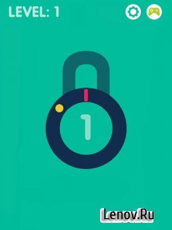 Pop the Lock v 1.4.2