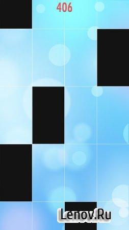 Piano Tiles 2 v 3.1.0.906 Мод (All Unlocked/Gems/Diamonds/Lives)