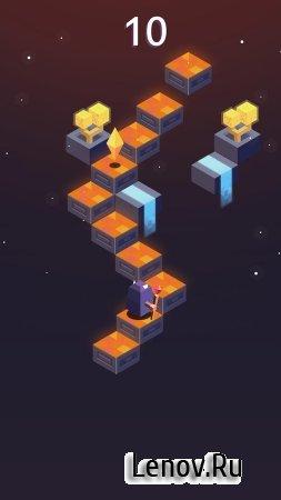 Path to God v 1.1 (Mod Money/Ad-Free)