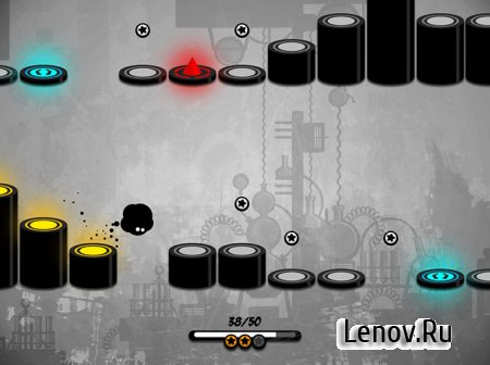 Give It Up! 2 (обновлено v 1.6.4) (Mod Money/Unlocked)