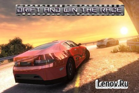 Action Mountain Drift Masters v 1.1