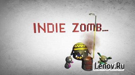 Indie zomb v 1.00