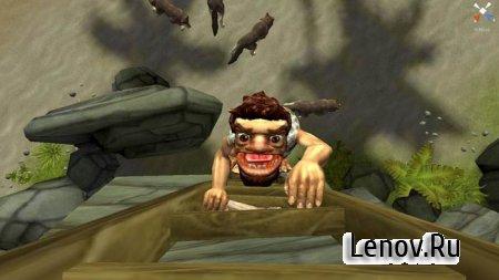 Caveman Hunter v 1