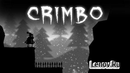 CRIMBO LIMBO (обновлено v 1.2) Mod (Unlocked)
