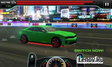 Drag Race Perfect Shift Racing v 1.3