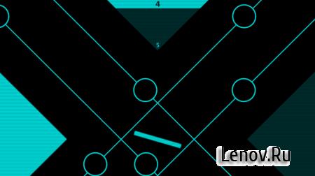 PipSpin v 1.0 Мод (Unlocked)